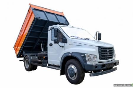 BLACK FRIDAY: GAZ с выгодой до 60 000 грн.