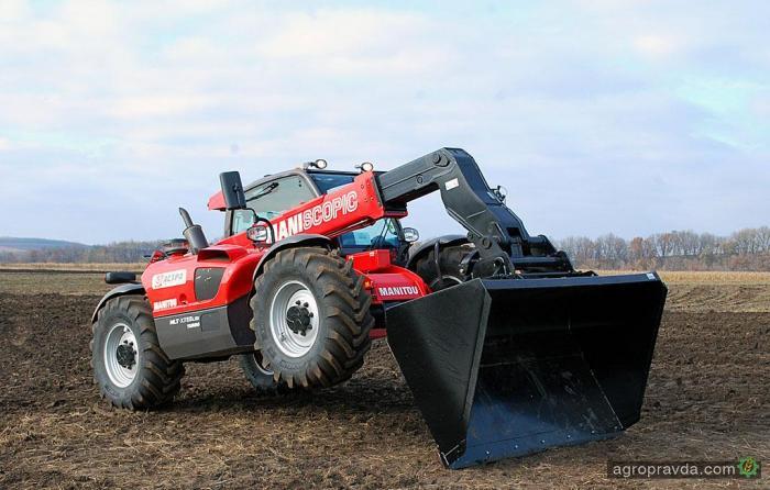 Тракторы в Беларуси. Купить по лучшим ценам товары на.