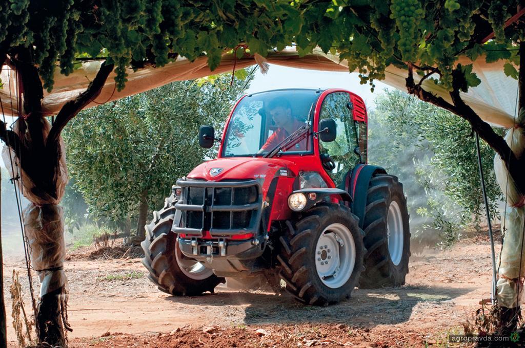 трактор 2016 скачать игру - фото 6