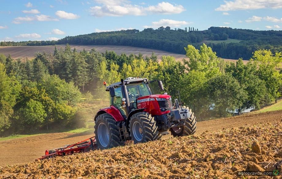 Какие специальные программы действуют на покупку технику для аграриев