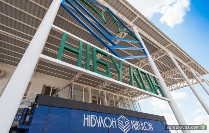 «Нибулон» построит два речных терминала в 2019 году
