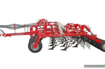 Как снизить затраты на сельхозпроизводство с помощью ALCOR 7,5 от  ELVORTI