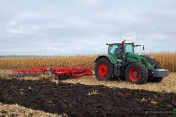 Как правильно выбирать сельхозтехнику