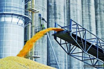 Бюджетные дотации без ограничений – поддержат лишь несколько сельхозпредприятий