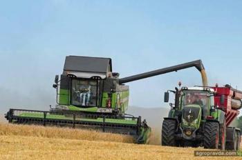 Как изменился рынок зерновых Украины