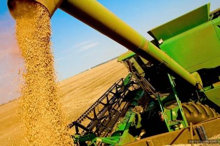 Как эффективно рассчитать внесение удобрений под сою