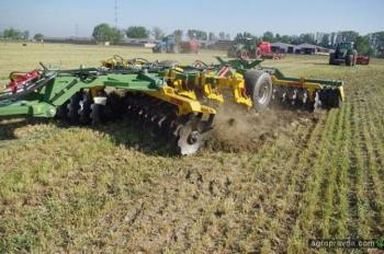 Какие новации техники FraMest будут полезны фермерам