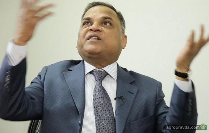 Иностранный инвестор остановил строительство завода в Украине из-за мошенников