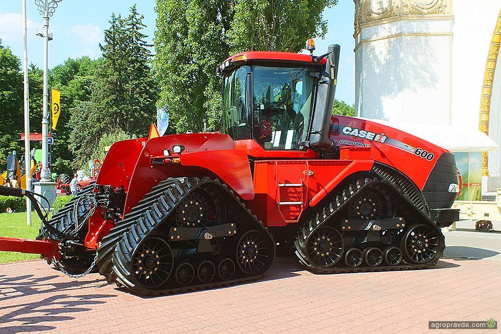 Продаётся трактор ЮМЗ - ЮМЗ, 1989 - Тракторы и.