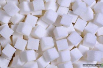 Хватит ли сахара Украине в сезоне 2018 г.