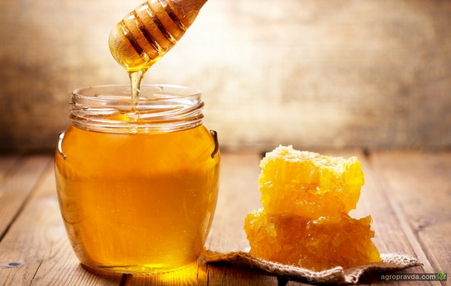 В Украине утверждены требования к меду
