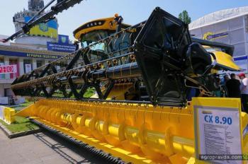 В Киеве представили самый мощный в мире клавишный комбайн