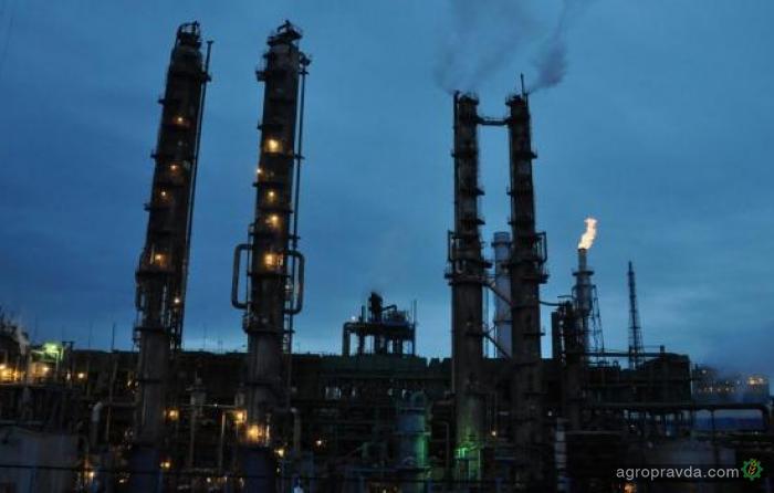 АМКУ обязал украинских производителей минудобрений отчитываться о ценах