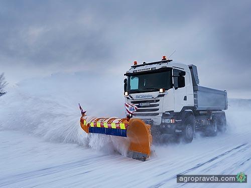 Продажа снегоуборочной техники Городищенский район Снегоуборщики село Мужи (рц)