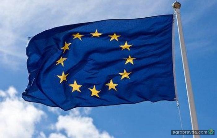 ЕС рассмотрит вопрос об увеличении квот для Украины