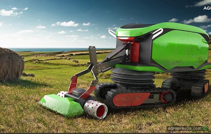 новостроек Москвы реферат робототехника в сельском хозяйстве теперь переходим следующую