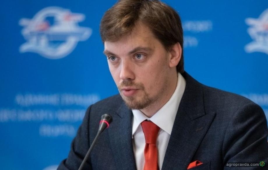 Иностранцам разрешат покупать землю в Украине