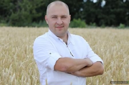 Как эффективно выращивать озимую пшеницу. Опыт ФГ «Флора А.А.»