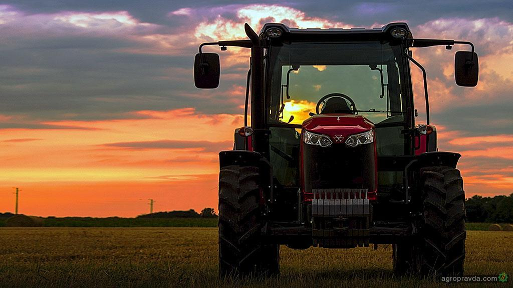 Конвекс Лизинг   Сельхоз техника Минск лизинг оборудования