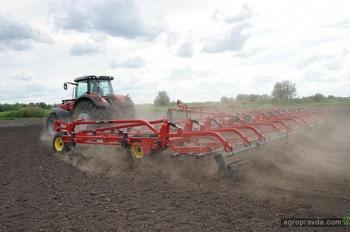 АМАКО на Дне Агротехнологий УКАБ: итоги участия