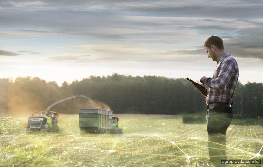 ТОП-5 факторов, меняющих будущее агрорынка