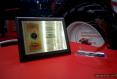 Результаты ИнтерАгро: призовые места компании АМАКО