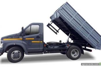 АИС представит автомобили и трактора для агробизнеса на «Битве Агротитанов 2018»