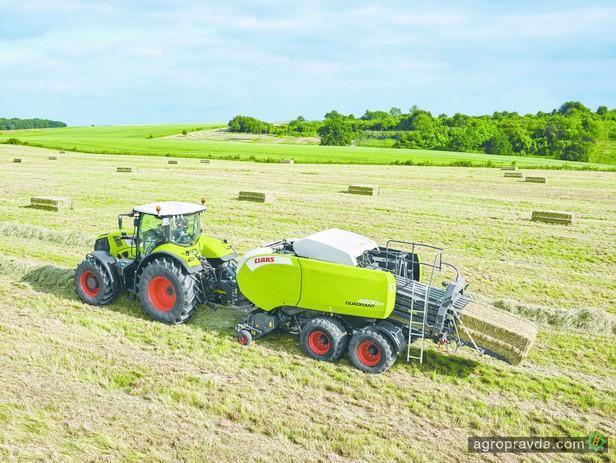 Мини тракторы недорого купить: все модели, цены. Продажа.
