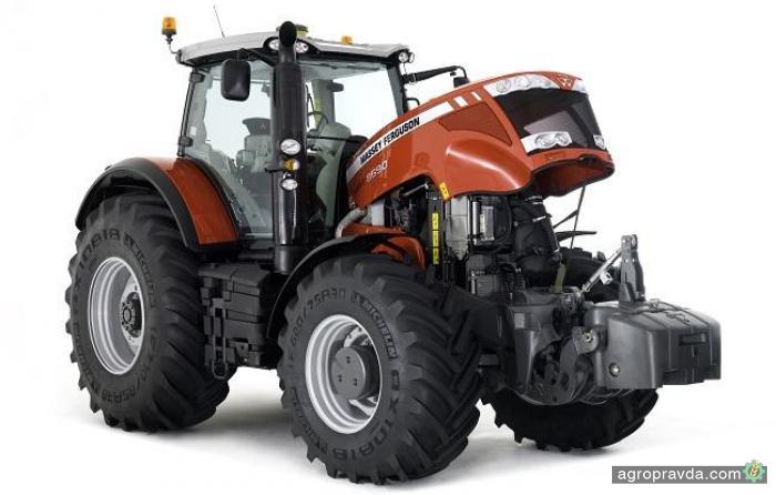 В АМАКО стартовала акция на проверку и ремонт сельхозтехники в межсезонье