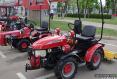 МТЗ подготовил новый мини-трактор