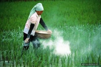 Фумигаторы просят урегулировать обращение с пестицидами
