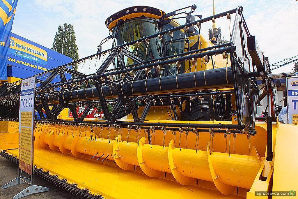 Двигатель – мощностью 240 л.с.
