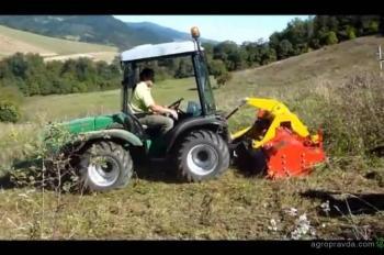 Будут ли оформлять аграрные расписки обслуживающие кооперативы