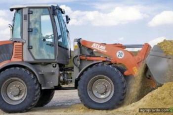 LOZOVA MACHINERY представила борону «Дукат» в странах Юго-Восточной Европы