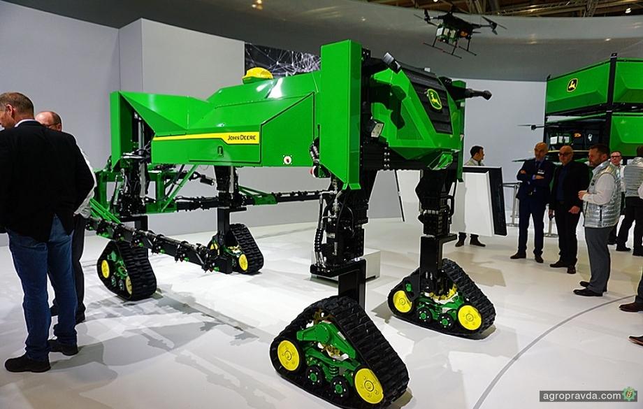 Как сельхозпроизводители оптимизируют производство: реальный опыт