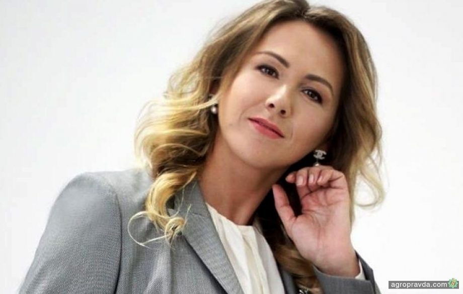 Кабмин назначил еще одного ответственного за АПК Украины