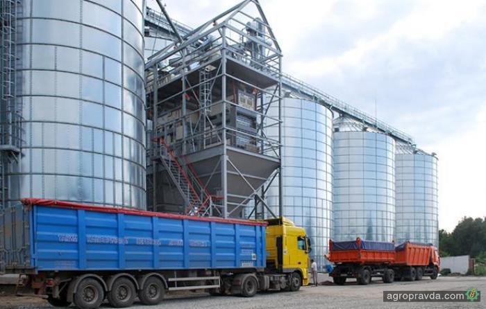 В Украине внедряются «аграрные расписки»