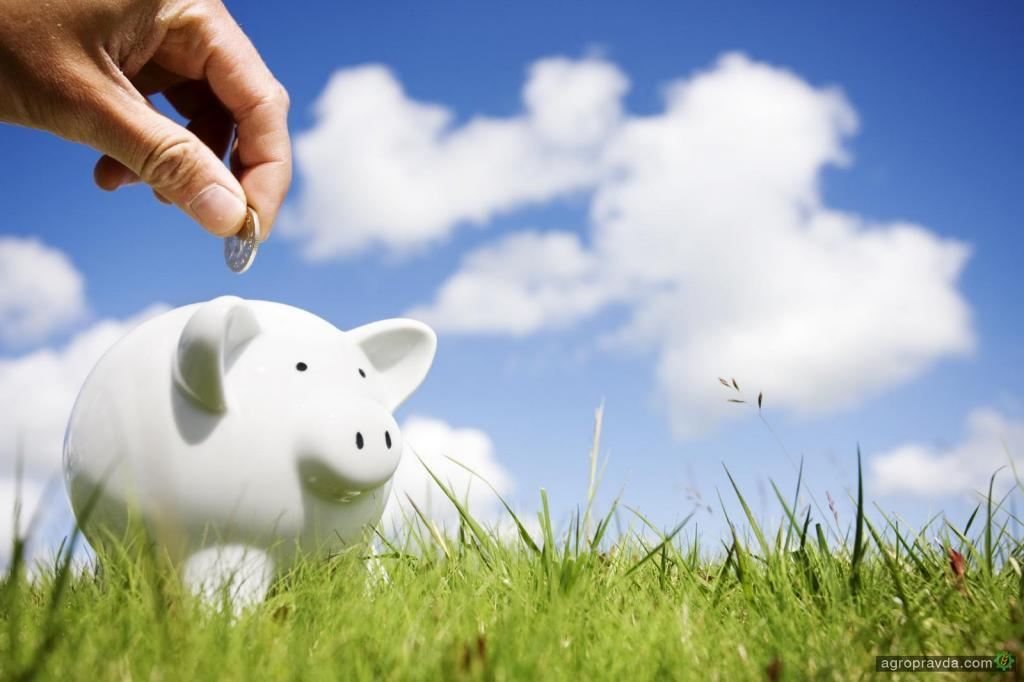 an advice on managing personal finances saving inflation insurance investing