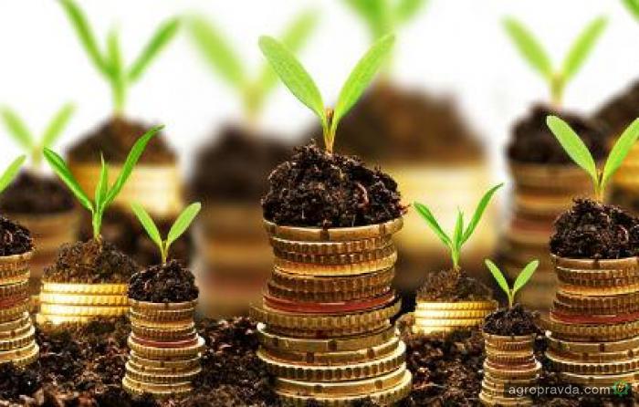 Аграрии получили половину годовой бюджетной дотации