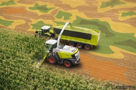 Как заводы сельхозтехники продолжают работать в условиях вируса