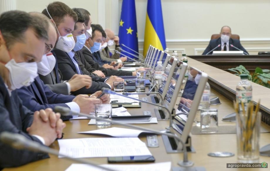Правительство увеличило до 3 млн грн сумму кредита по программе «Доступные кредиты»