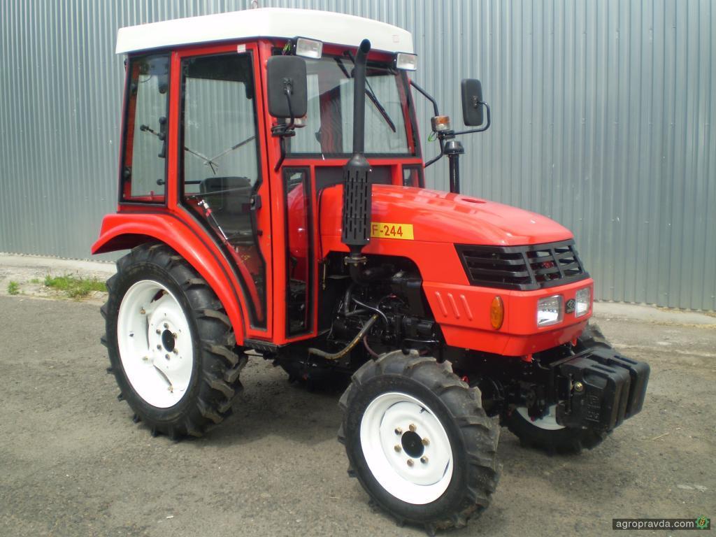купить мини трактор никалаеве и обл