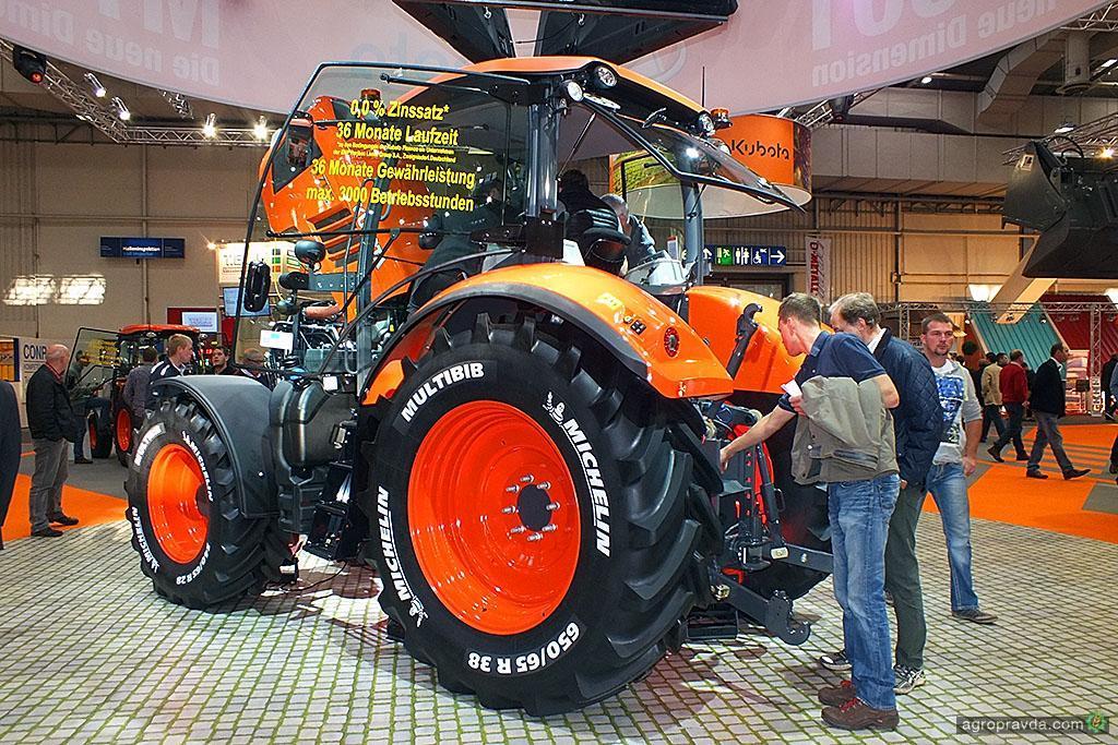 Трактора МТЗ   Официальный дилер Беларус