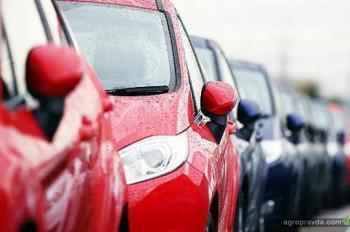 Как выбрать выгодные условия финансирования покупки автомобиля