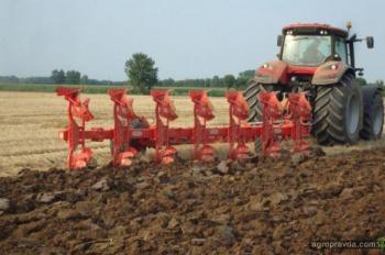 Maschio Gaspardo усилит направление почвообработки