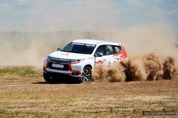 Названы самые популярные дизельные автомобили Украины-2017