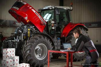 Какие скидки и акции действуют на технику для аграриев