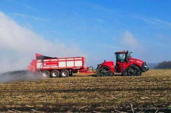 В чем опасность законопроекта «О сельскохозяйственной кооперации» – ИАЭ