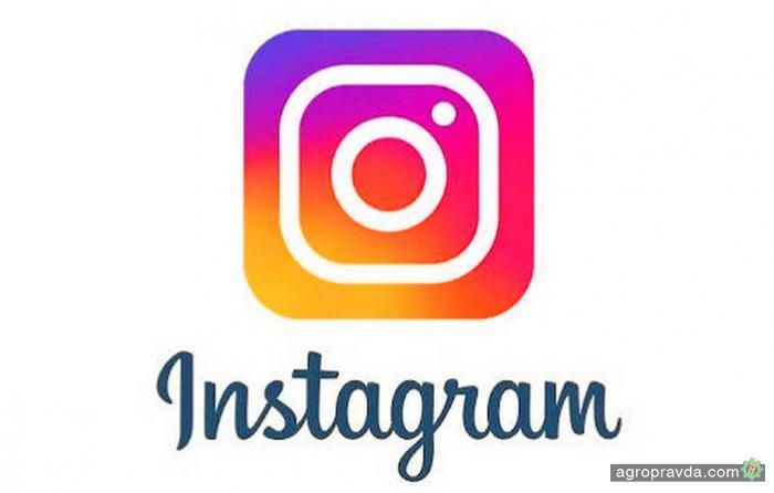 Следить за новостями AgroPravda теперь можно и в Instagram