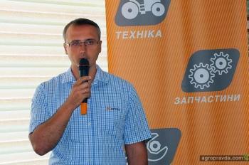 Есть ли будущее у украинского интенсивного орошения